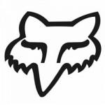 Performance Logos